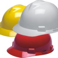 When Should You Replace Your Hard Hat?